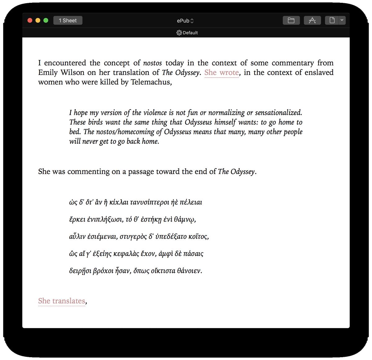 ebook storia della corea dalle origini ai giorni