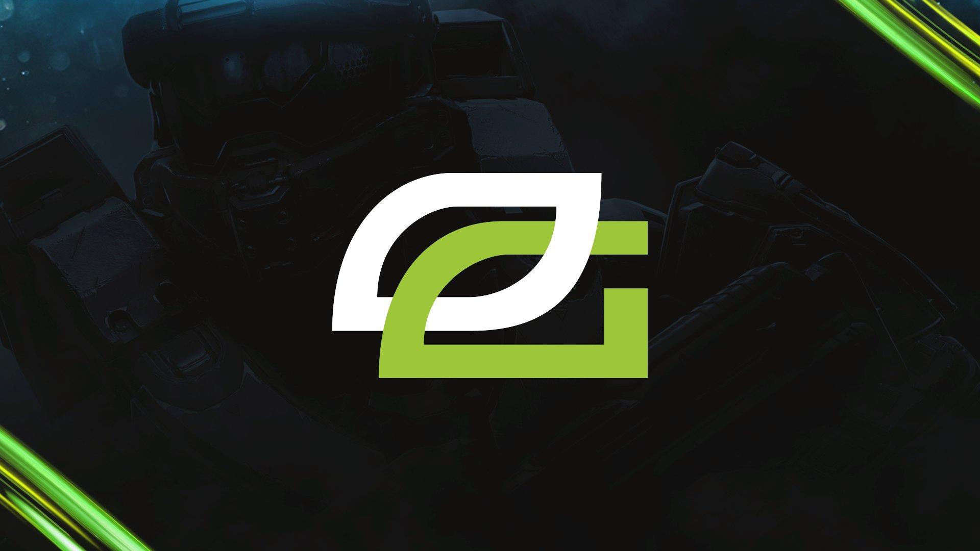 """OpTic Gaming™ on Twitter """"We have exited petitive Halo"""