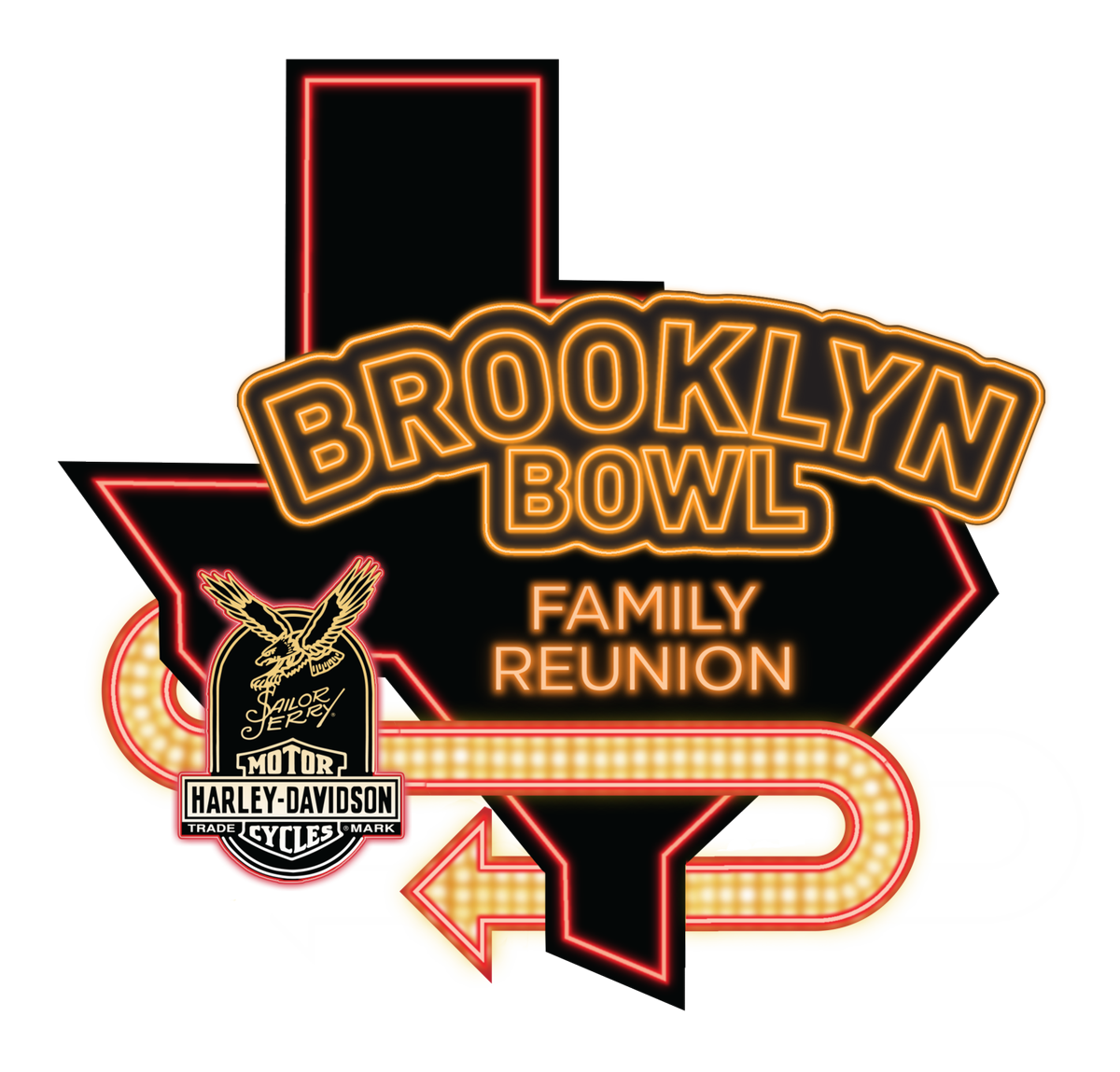Brooklyn Bowl On Twitter Rsvp Now We Ll Also Have Brand New