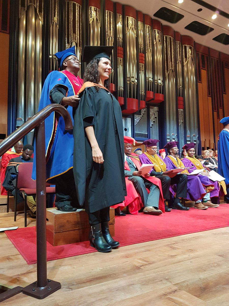 Unisa On Twitter Degrees Obtained With Distinctions Unisachs Cum Laude Halala