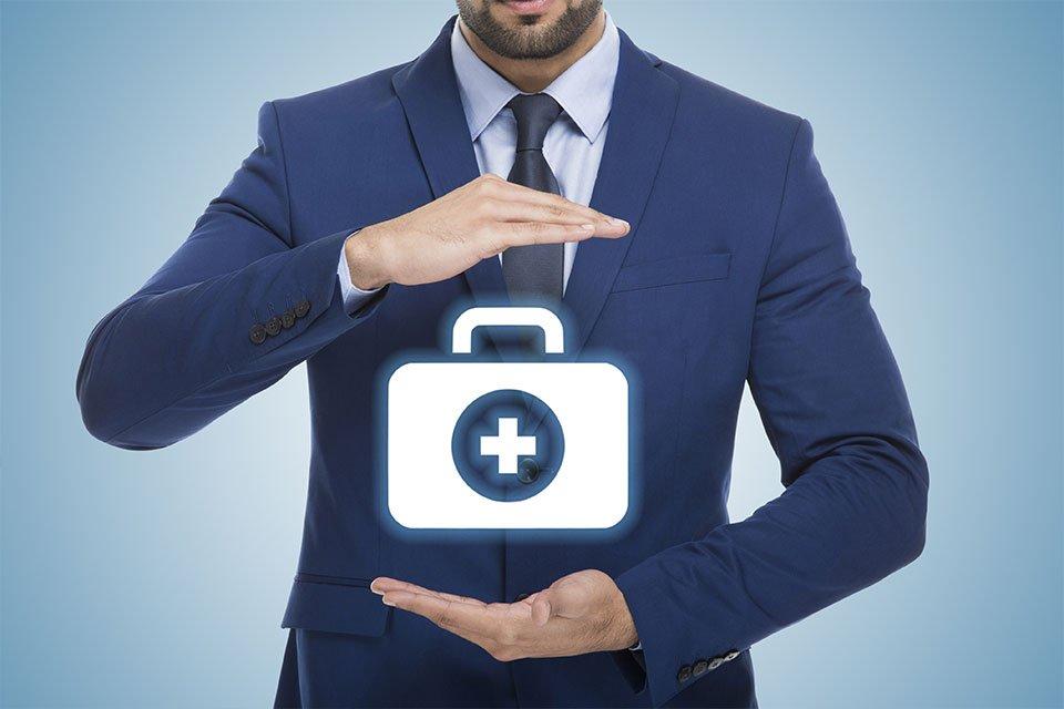 Policybazaar Car Insurance Customer Care