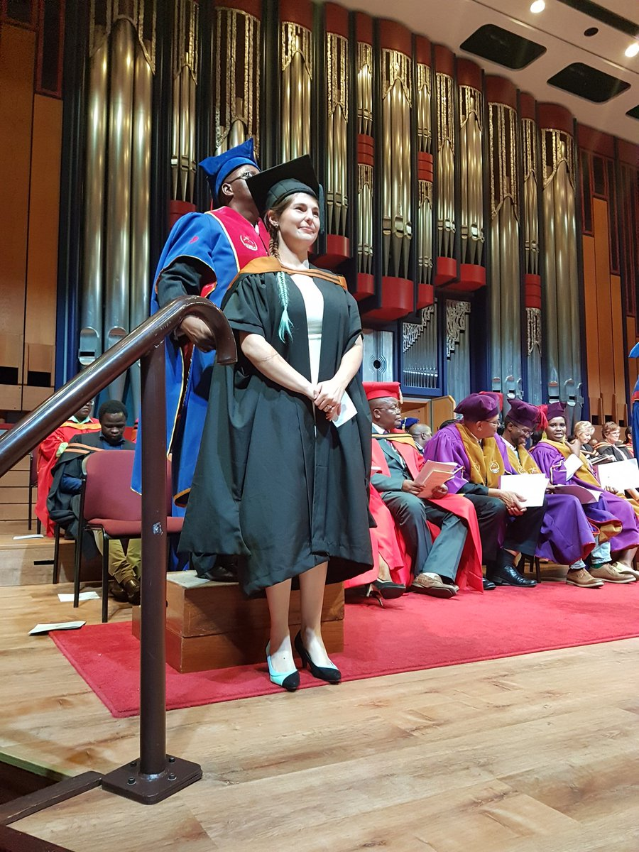 Unisa On Twitter Degrees Obtained With Distinctions Cumlaude