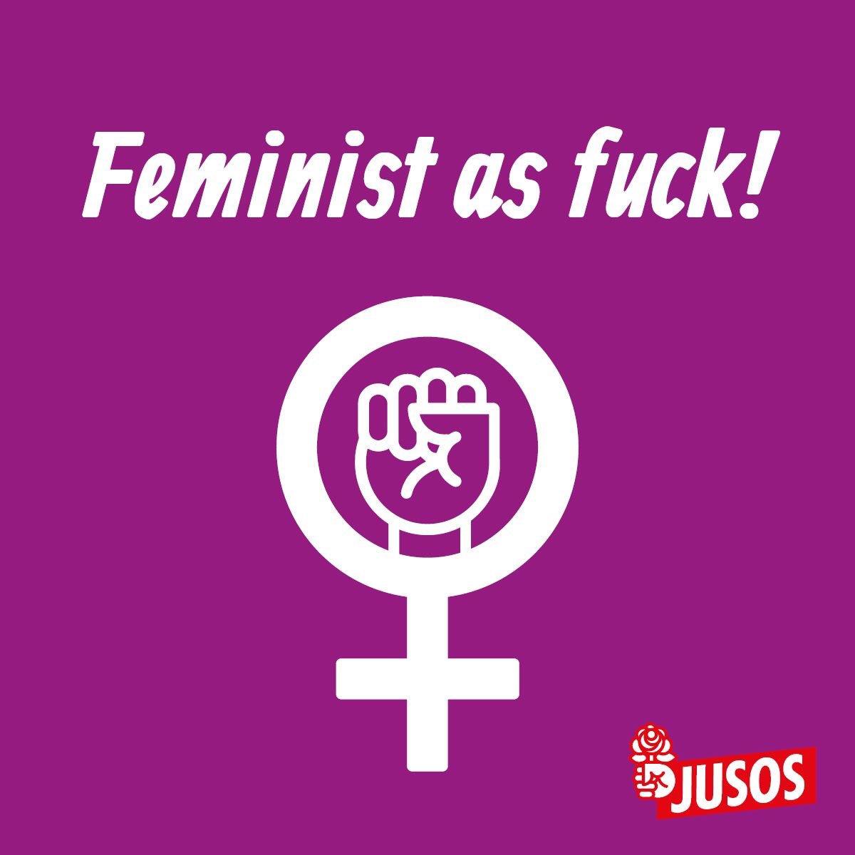 Feminist as fuck bracelet feminist jewelry feminist