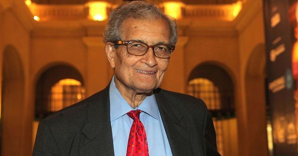 amartya sen indian econmist 12 october 2018 amartya sen news, gossip, photos of amartya sen, biography, amartya sen girlfriend list 2016 relationship history amartya sen is a 84 year old indian economist born on 3rd november, 1933 in santiniketan, india, he is famous for development as freedom.