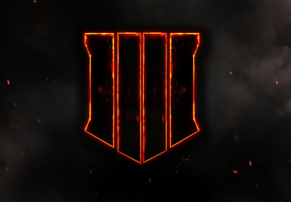 Black Ops 4 On Twitter Quot Whether Call Of Duty Black Ops 4