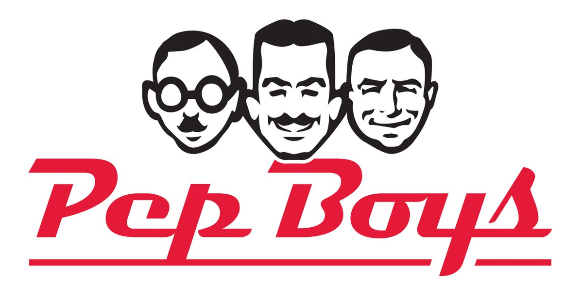 Post This Video On The Pep Boys Facebook Page To Let Them Know You Are Circumcised