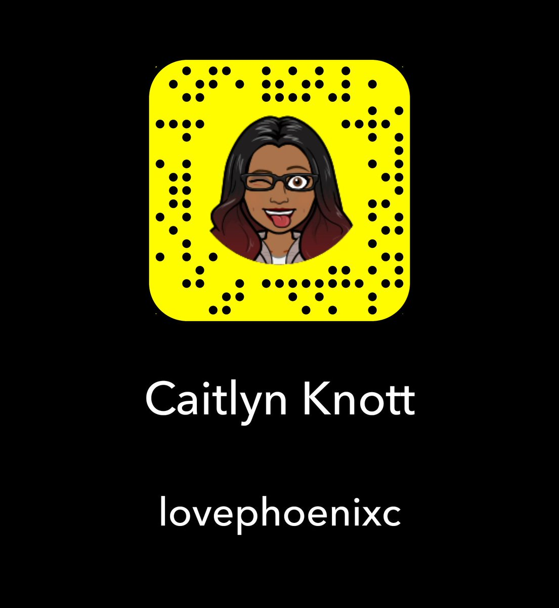 Xxx Snap Chat Names Best snapchat#addme hashtag on twitter