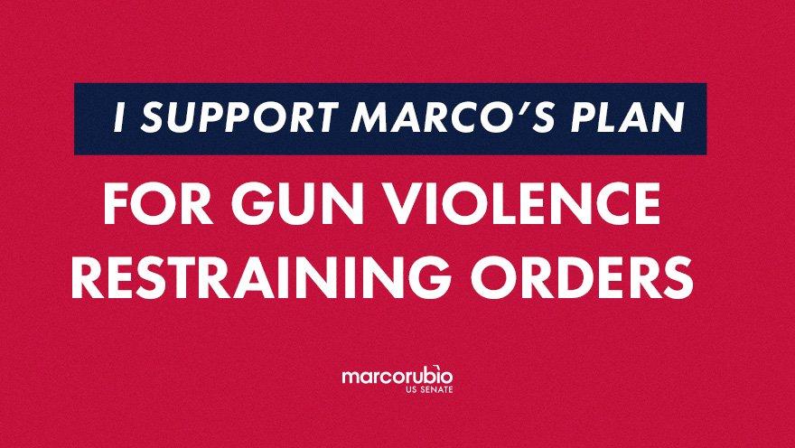 Marco Rubio on Twitter