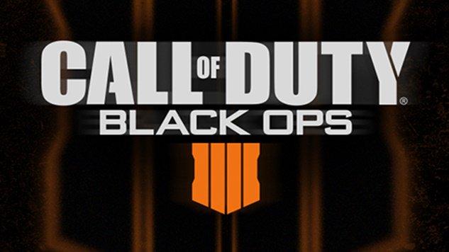 .@Activision officially announces #CallOfDuty #BlackOps4 (@CallofDuty): https://t.co/MzBfbB8vlm