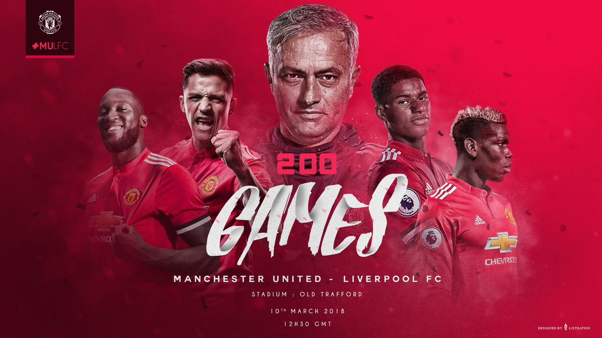 Manchester United Fr On Twitter Superbe J Adore Https T Co N5koss4dv4