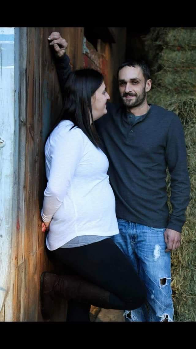 dating Wyoming löydä rakkaus dating site
