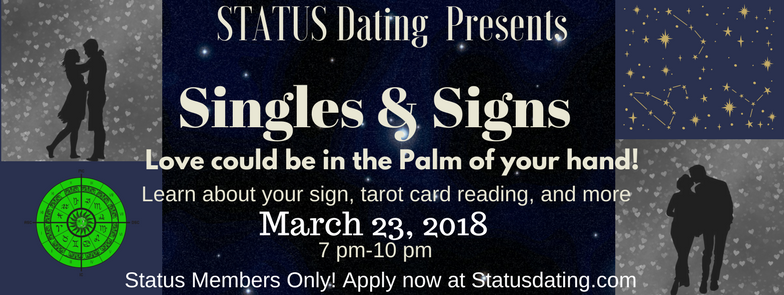 dating websites for republicans