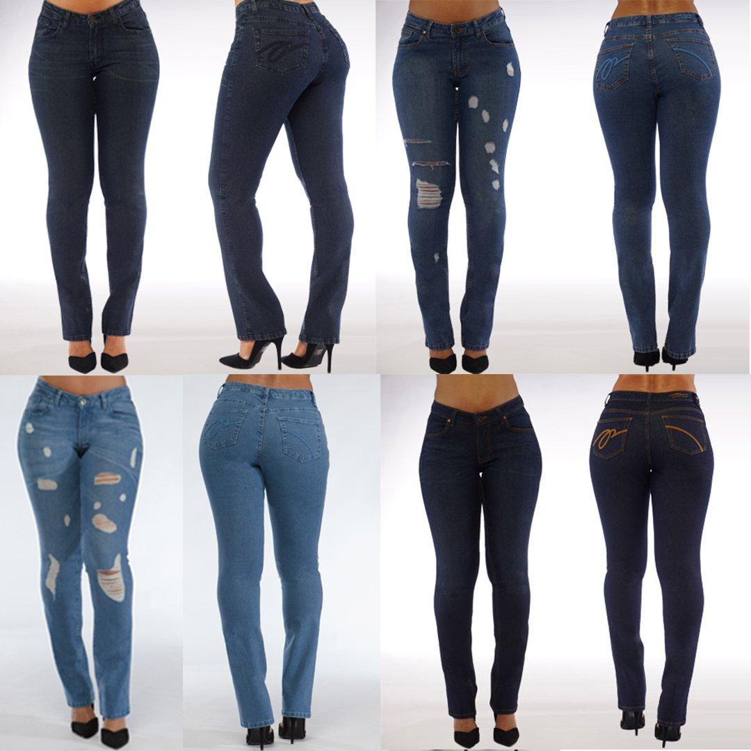 9c98678ed55 PZI Jeans (@Pzijeans)   Twitter