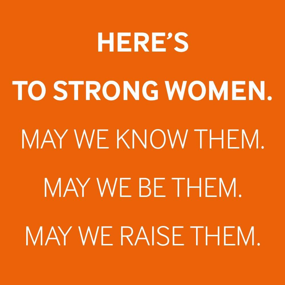 #InternationalWomensDay #travelagentsrock https://t.co/74ps3ZKPzU