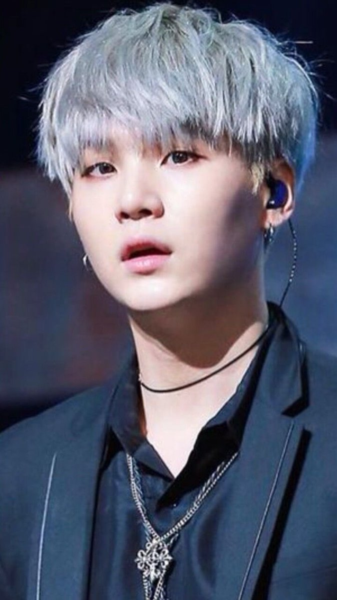 Go To Google And Search Yoongi In The Images Close Your Eyes Randomly Pick One Save It Show Us What You Saved With IHeartAwards Hashtags