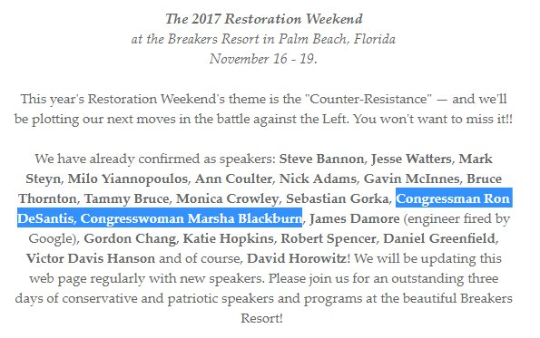 """Image result for PHOTOS OF Restoration Weekend"""" at a resort in Palm Beach FL"""