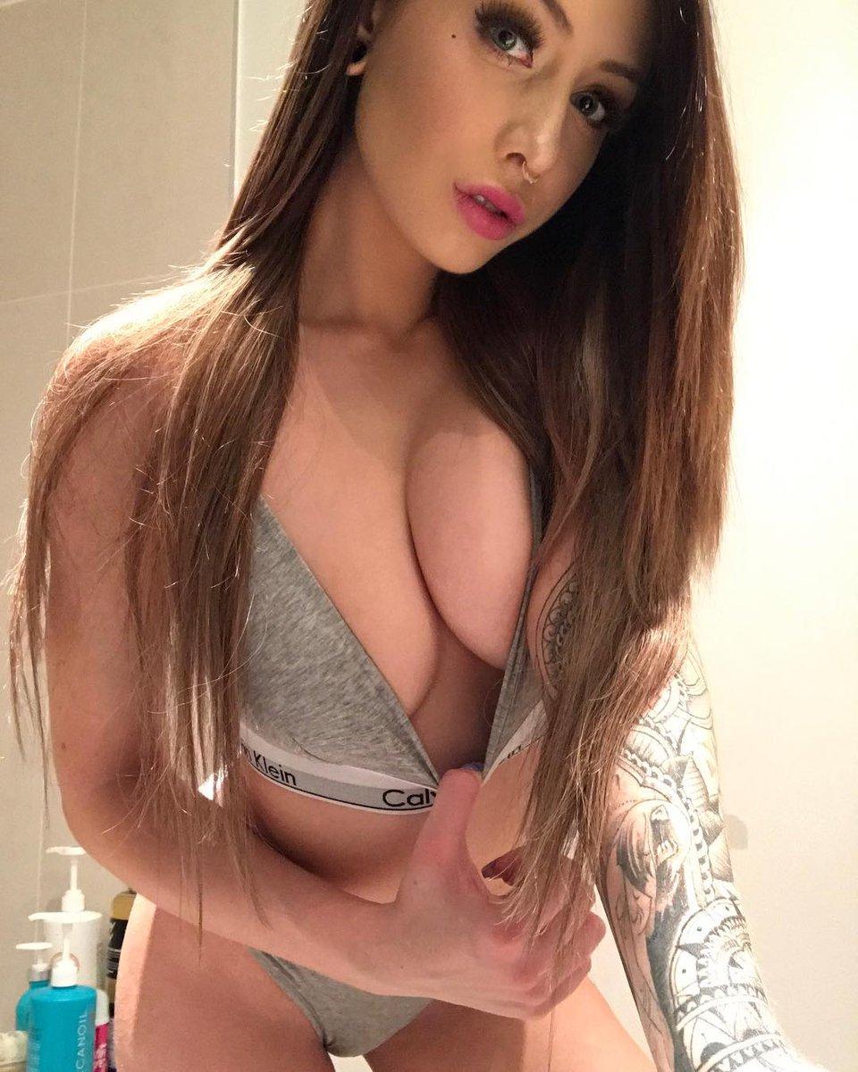 Hot japanese girl bdsm