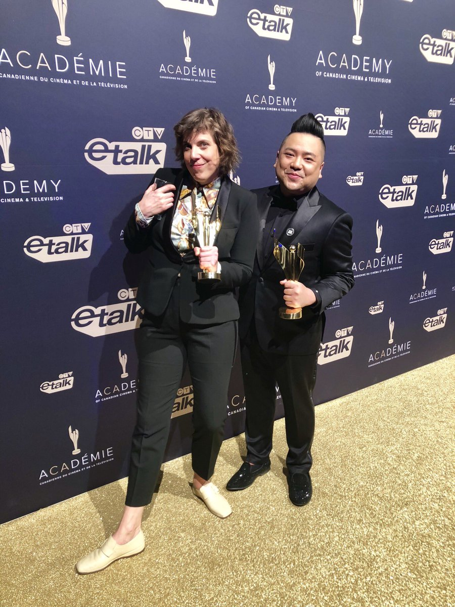 Andrew Phung Andrew Phung new foto