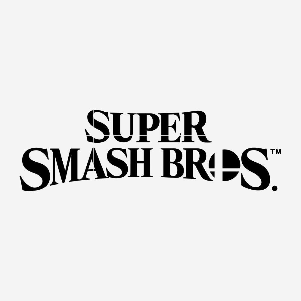 ¡La serie Super #SmashBros llegará a #NintendoSwitch en 2018! bit.ly/2FF4JUO