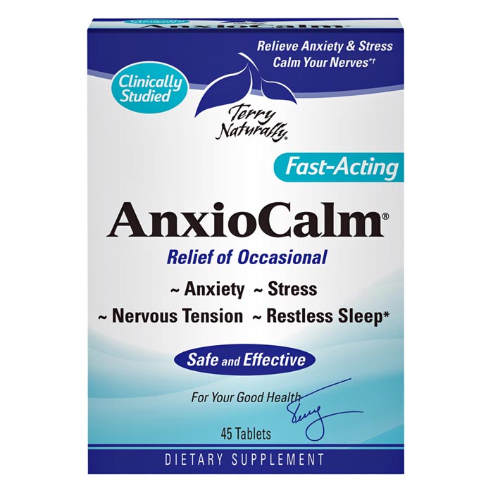 anxiocalm hashtag on Twitter