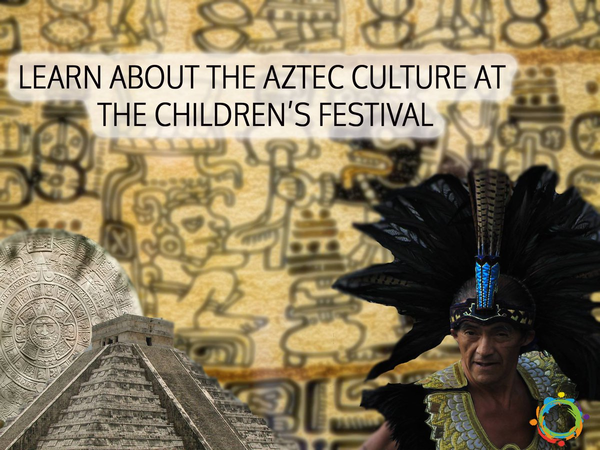 introduction to aztec culture It is difficult to present aztec mythology or really any aspect of the aztec culture without addressing the subject of human sacrifice with students  aztec myths has an informative introduction and illustrations by sixteenth century aztec artists carrasco, david religions of mesoamerica san francisco: harper, 1970 describes aztec.