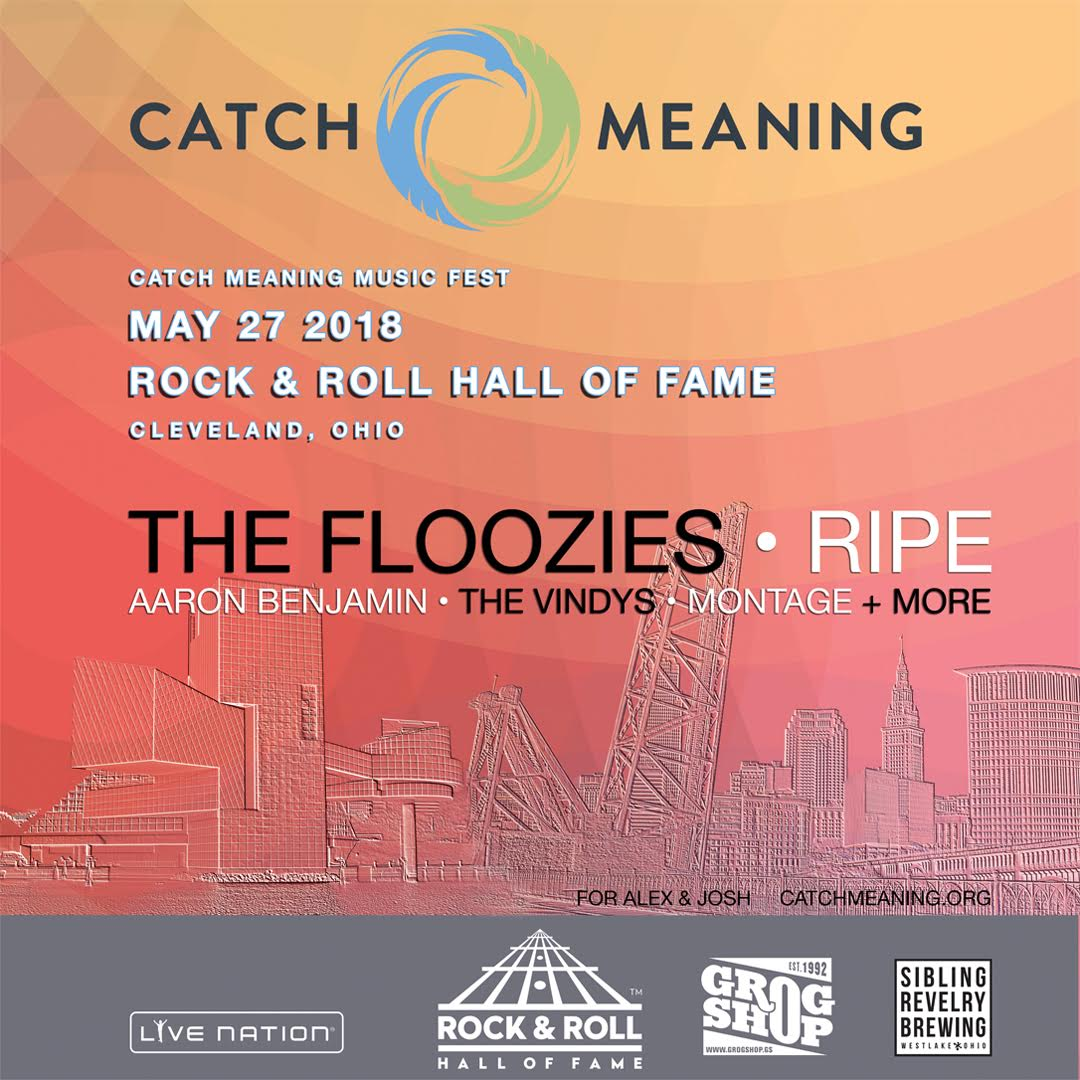 catch meaning - HD1080×1080
