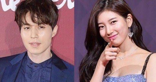 netizenbuzz l dating