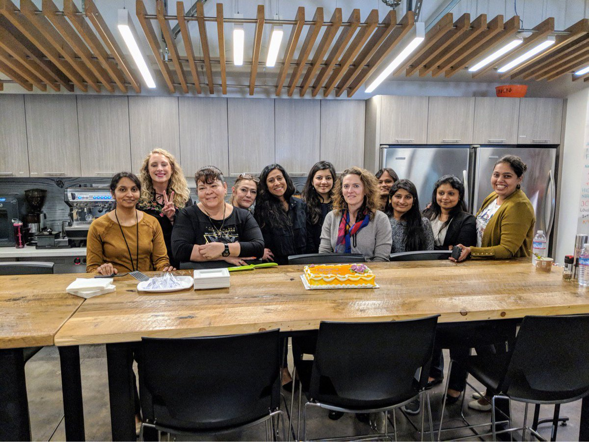 meditation office. The @Infosys Office In Palo Alto Celebrated With Delicious Food, Meditation And Sharing Stories About Inspiring #womenintech. I