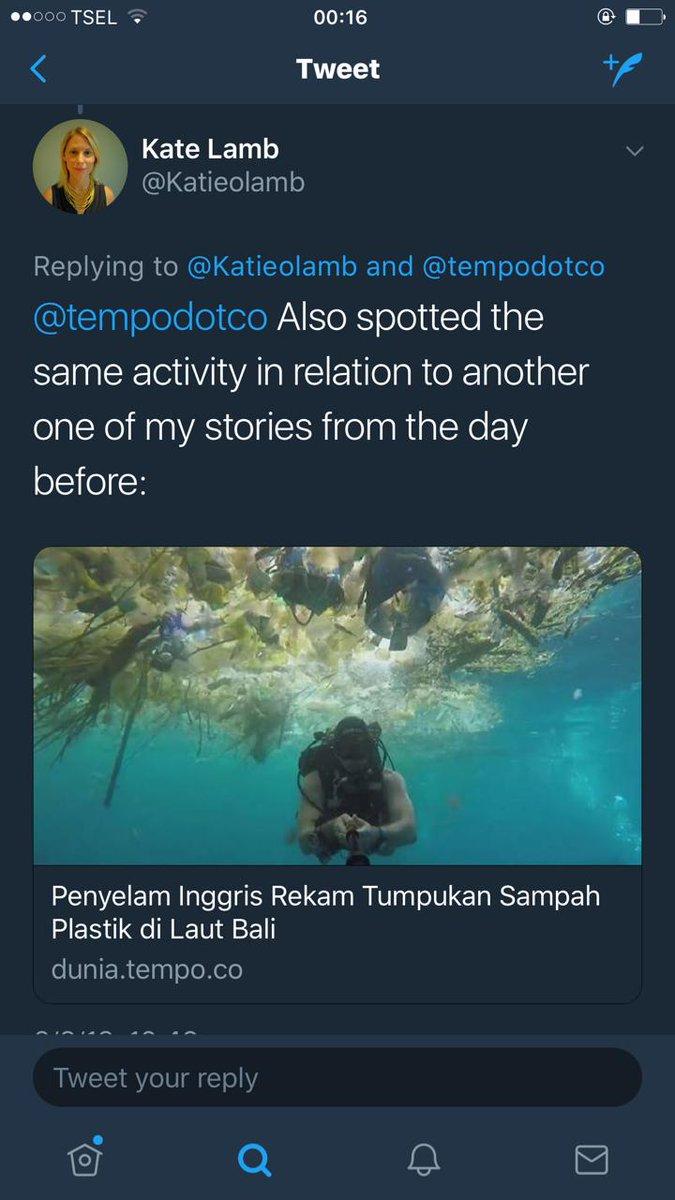 "Teddy Bayupatti On Twitter ""Uda Datuakrajoangek Itu"