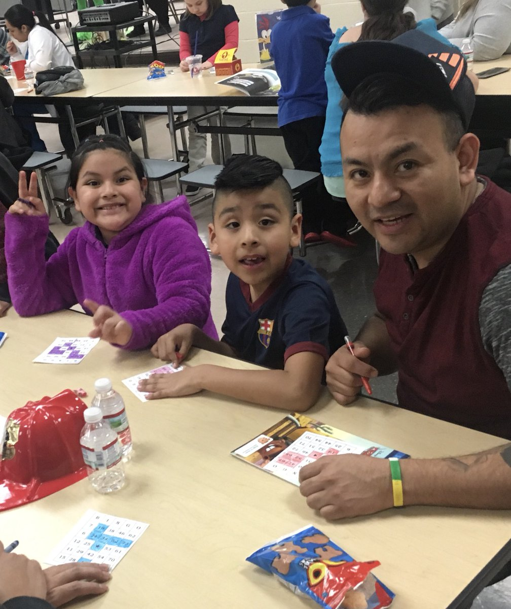 Our love for literacy is strong at TGE! Full house at #bingoforbooks #ReadAcrossAmerica @DrJLovesSchool @jobethpetty @DrJLovesSchool @MetroSchools @MNPSNortheast<br>http://pic.twitter.com/lwqQEu4pX7