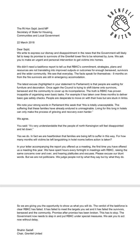 Dissertation letter interview request