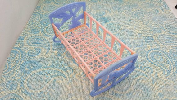 Phenomenal Lucy Lucy Lemon On Twitter Thomas Toys Rocking Cradle Toy Machost Co Dining Chair Design Ideas Machostcouk