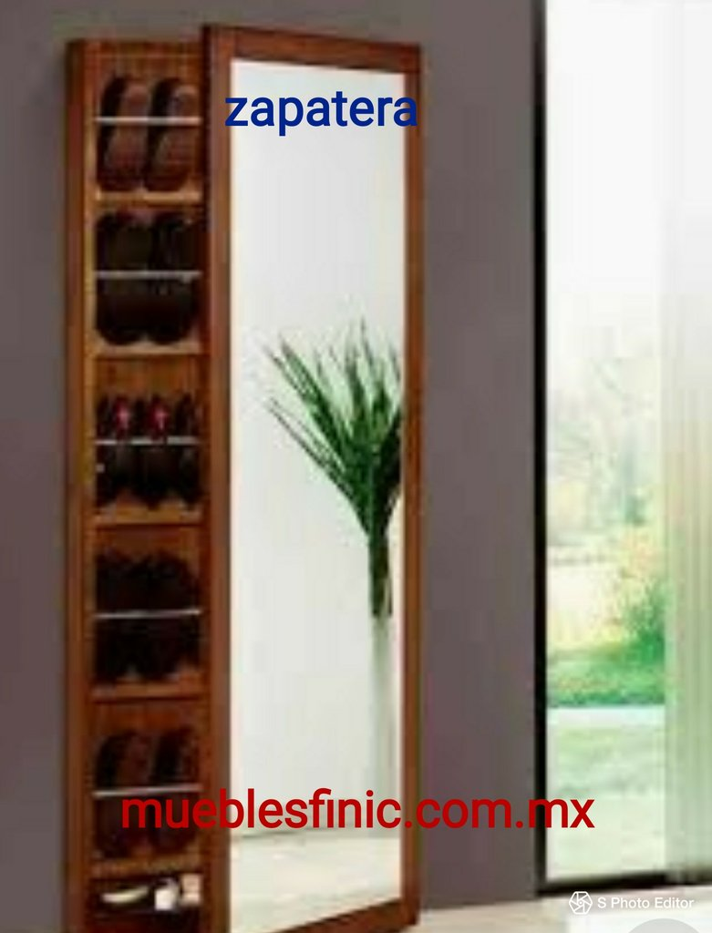 Muebles Finic Mexico Mueblesfinic Twitter # Muebles Coyoacan
