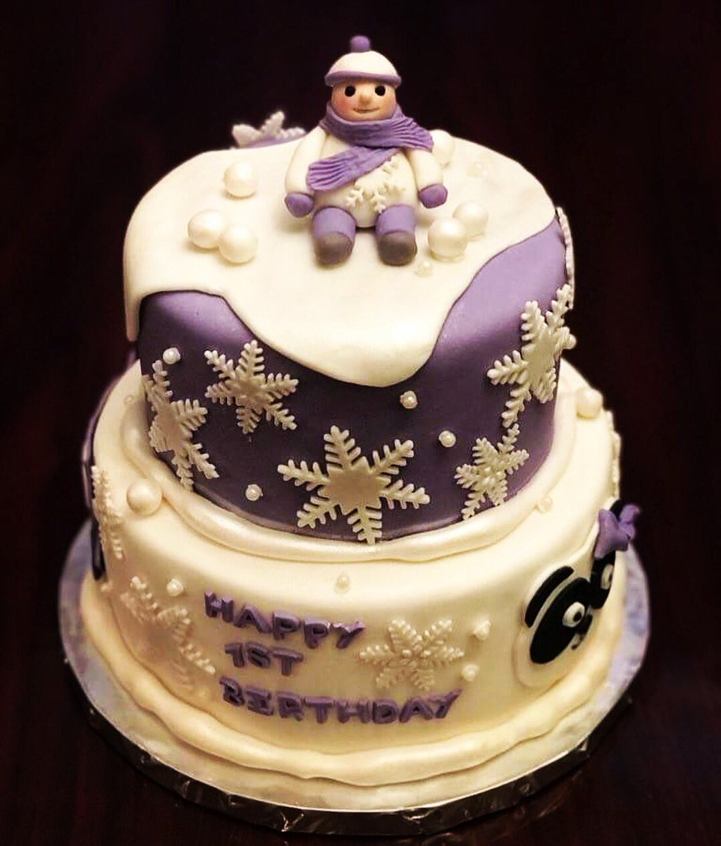 Outstanding Filled Cakes On Twitter The Snow Never Bothered Me Anyway Funny Birthday Cards Online Elaedamsfinfo