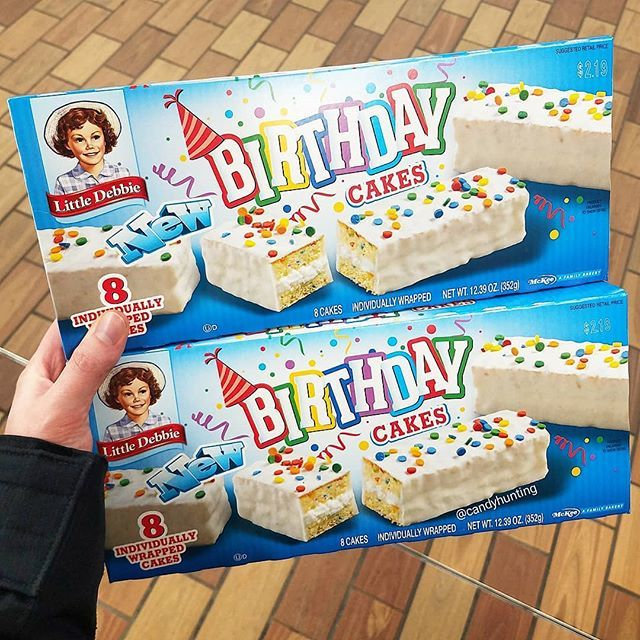 Brilliant Candy Hunting On Twitter Portable Birthday Cakes If You Ever Funny Birthday Cards Online Eattedamsfinfo