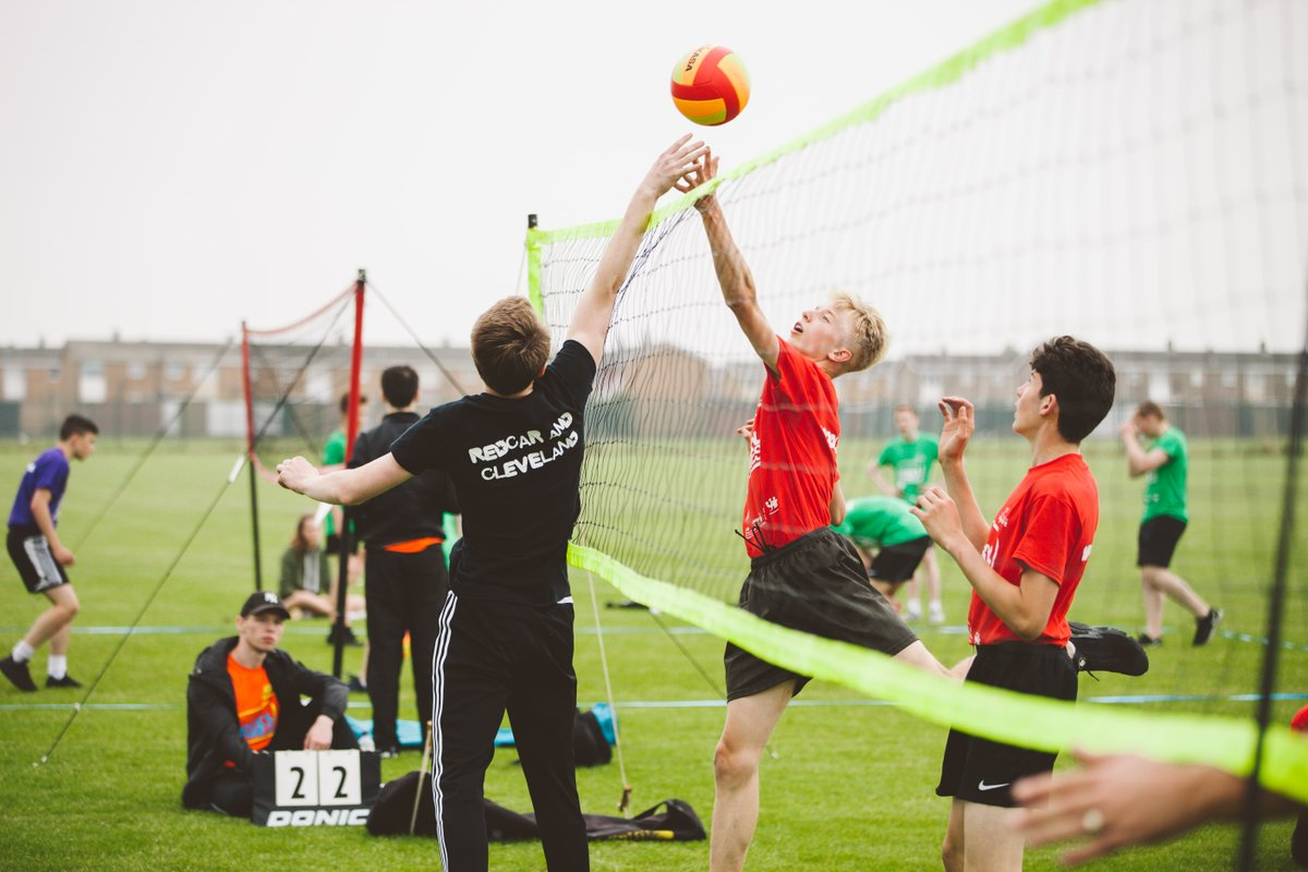 School games on twitter were almost at the easter break and we get in touch using the hashtag sgchallenge and let us know what youve been up to and what targets youve reachedpicitter6kdwsf6mez solutioingenieria Images