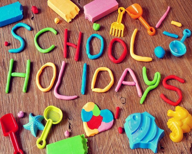 test Twitter Media - Have you signed to for our first ever holiday club this Easter? We've some brilliant activities planned including kite design, den building, wood whittling, lava lamp making, puppet making, graffiti art, movie making and much much more!! https://t.co/FicnoJl20J