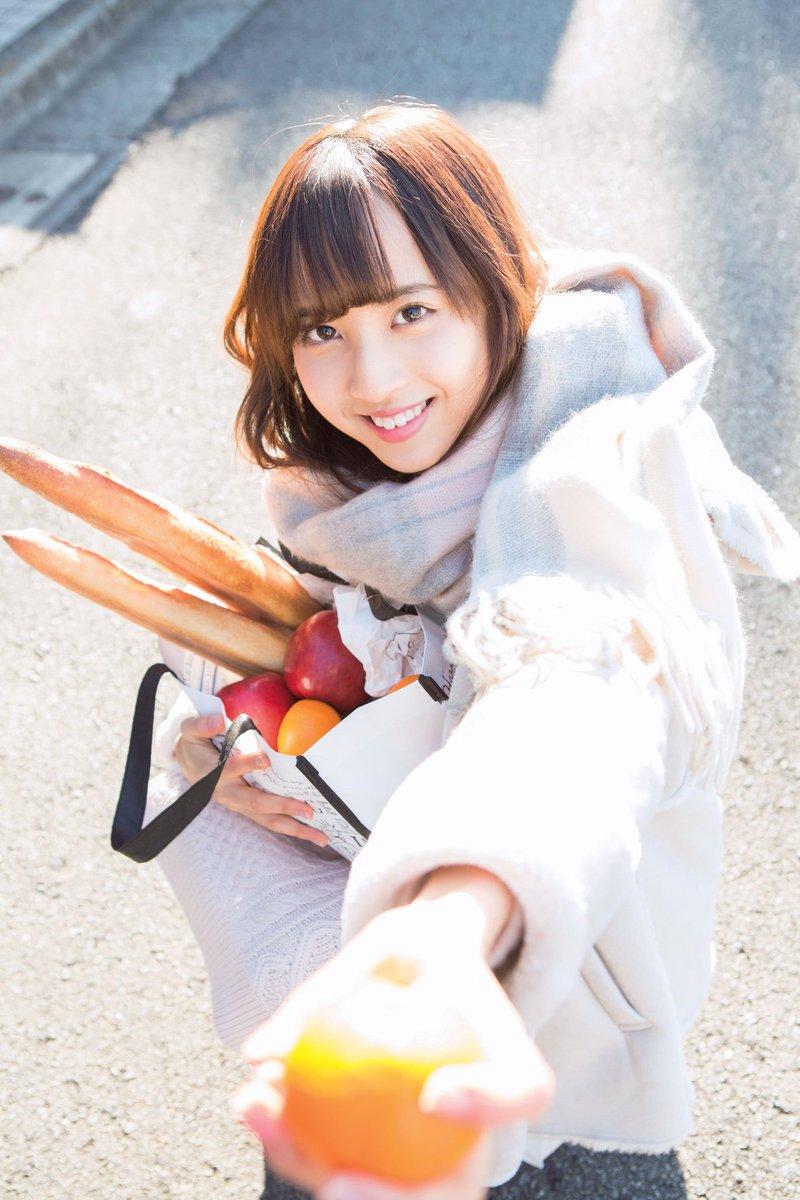 """Résultat de recherche d'images pour """"Sato Kaede"""""""