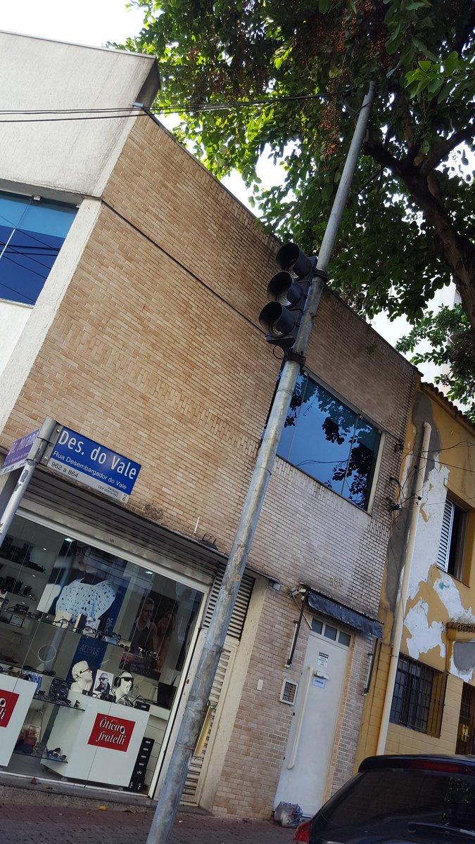 #bdsp semáforos sempre ruins em Perdizes...