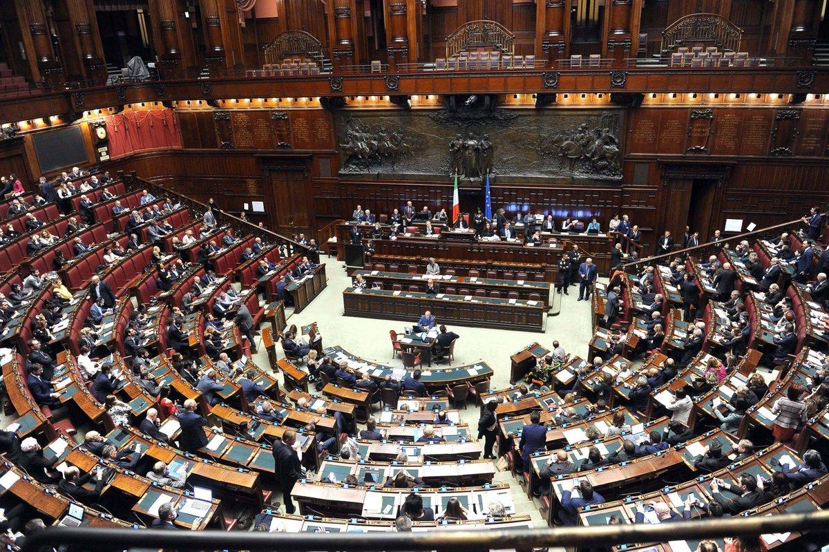 Parlamento tutte le ultime notizie foto e video in tempo for Notizie parlamento italiano