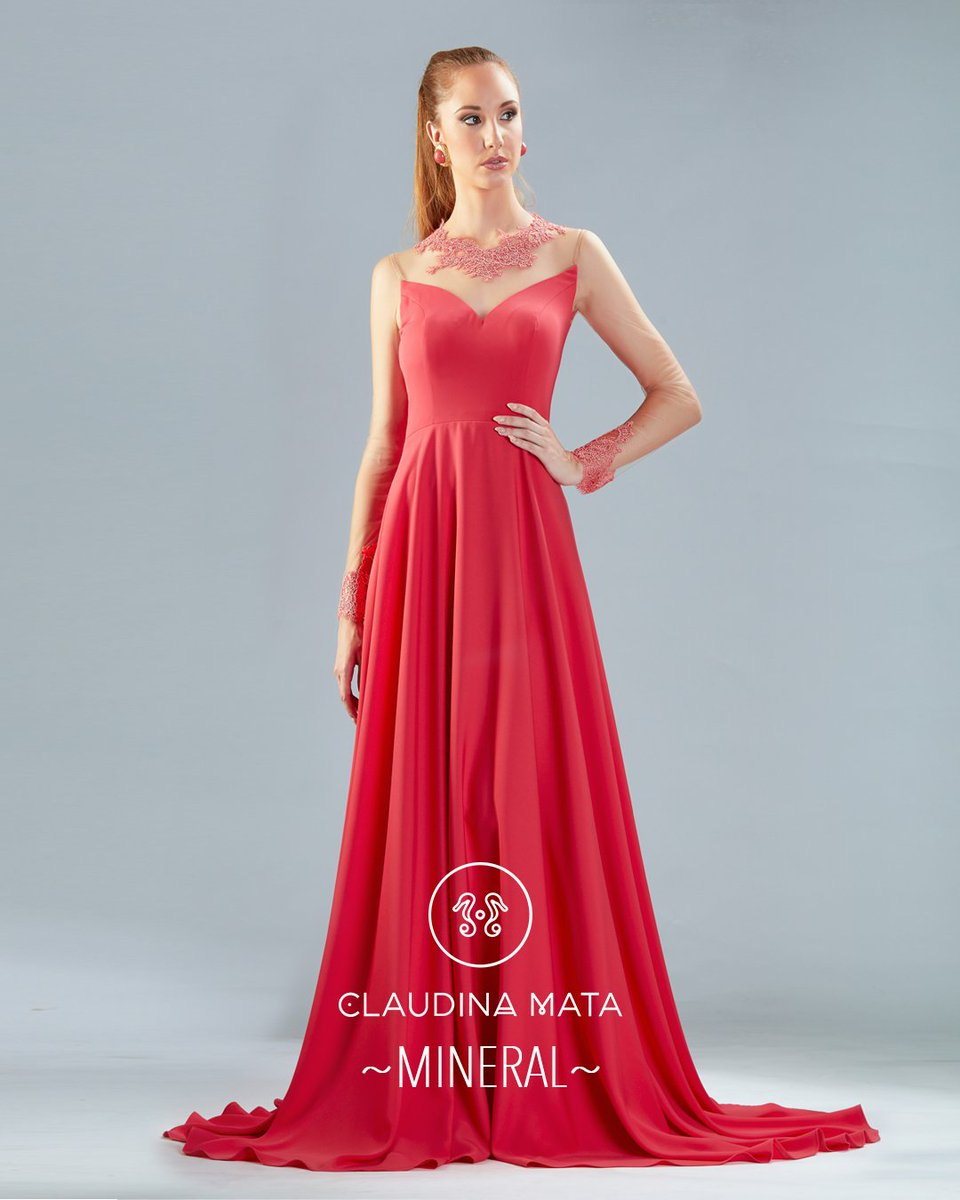 Perfect Vestidos De Novia De Gitana Motif - All Wedding Dresses ...