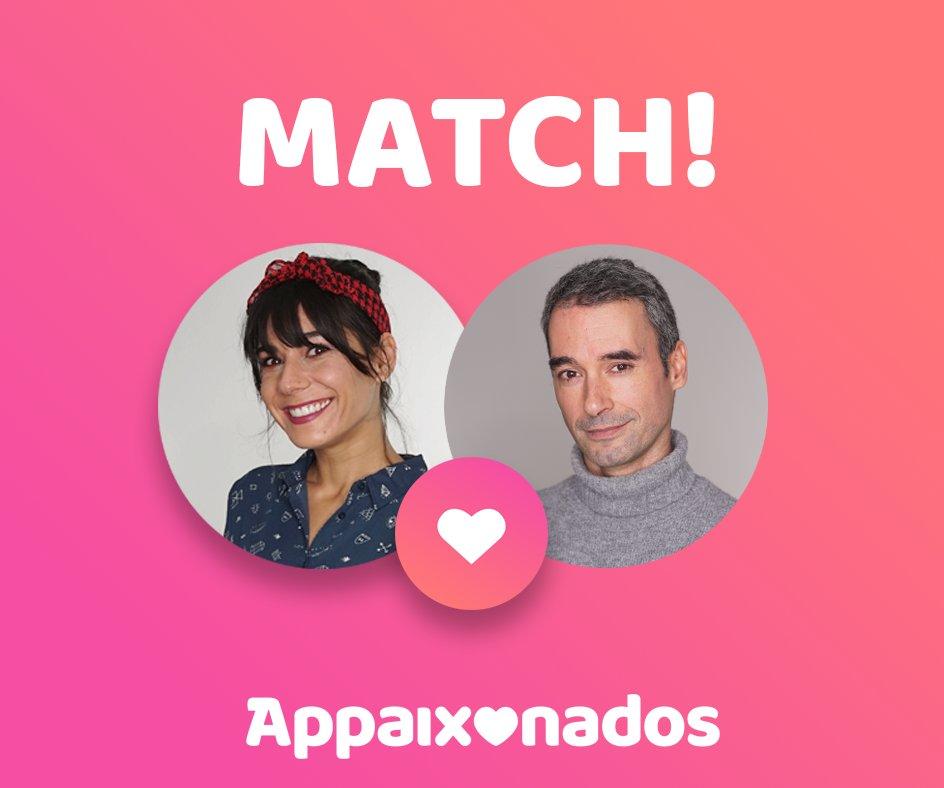 @AppaixonadosRTP O próximo date já está escolhido: Ana e Dr. Gonçalo Delgado!   #Appaixonados #RTP