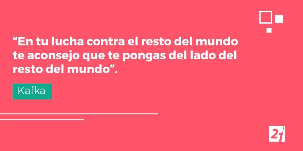 #BuenViernes 🌍💪 https://t.co/cU6lbgh5fD