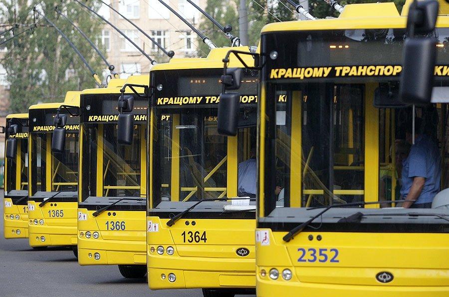 СБУ блокировала незаконный оборот оружия в ряде областей Украины - Цензор.НЕТ 2095