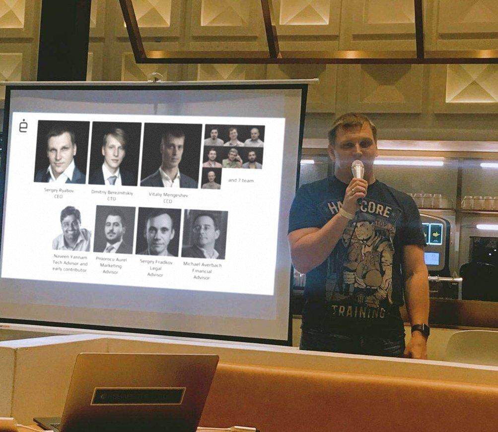 Image result for elementh Sergey Ryabov