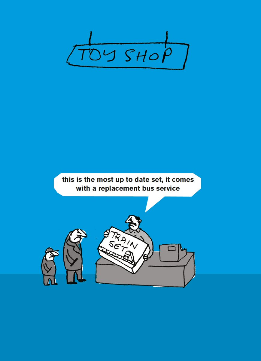 modern toss dating dating age gap 13 years