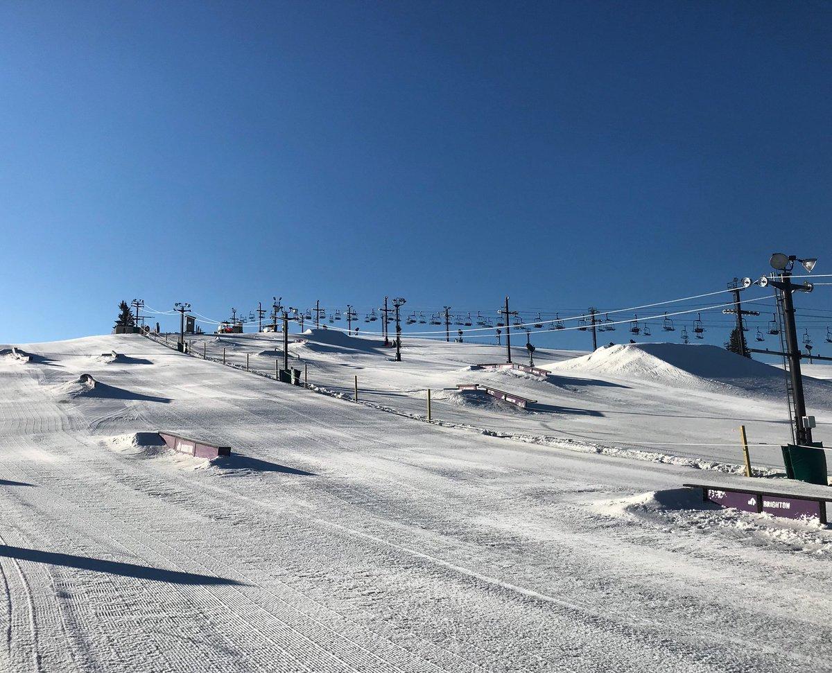 "mt brighton ski area on twitter: ""last weekend to hit the slopes"