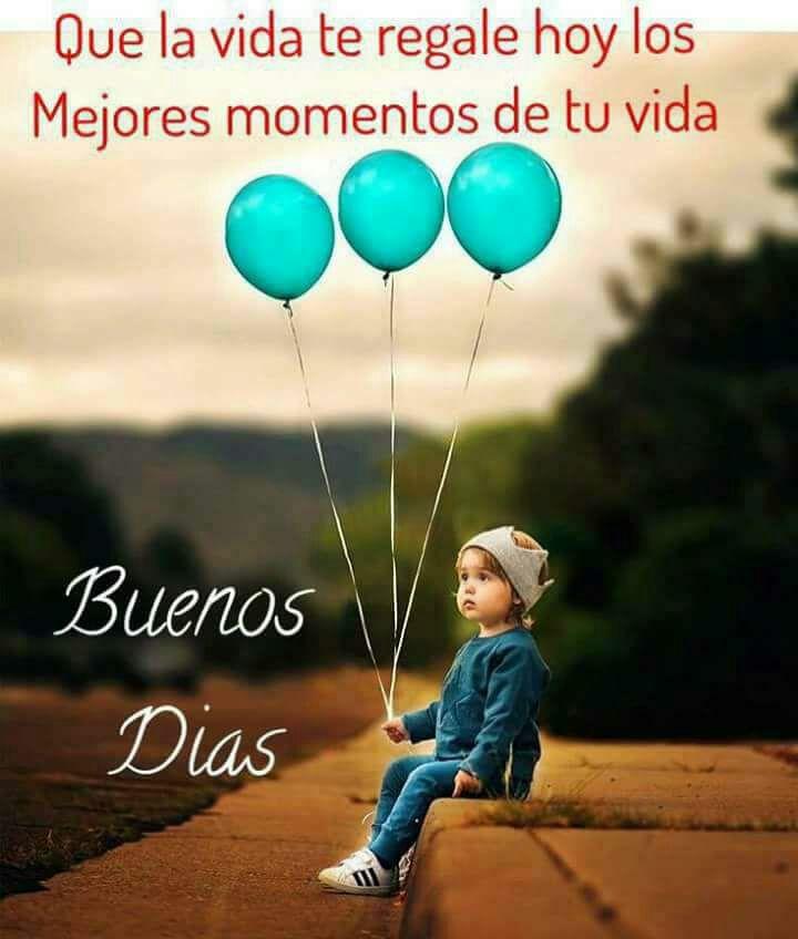 @mhonividente Así sea amigui.  Dios bend...