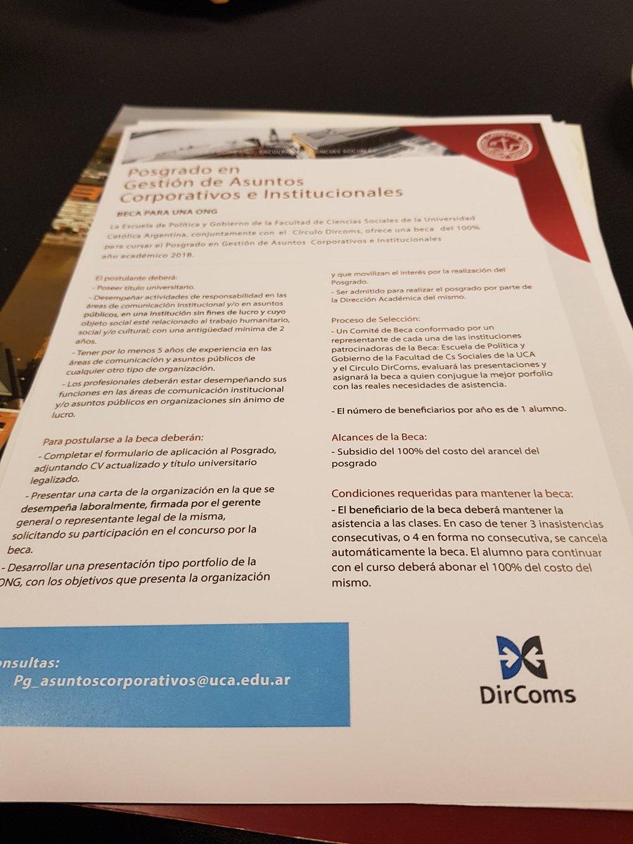 Increíble Aplicación Académica Cv Plantilla Phd Colección - Ejemplo ...