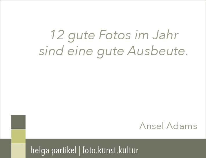 Foto Kunst Kultur Helga Partikel On Twitter Aus Der